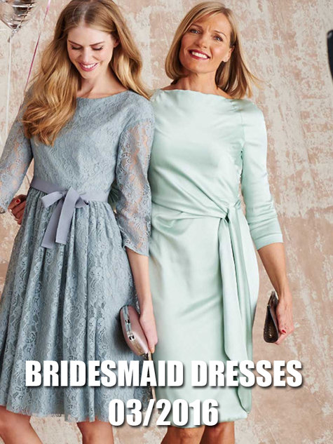 Main_copy_bridesmaid_large