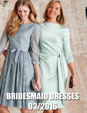 Main_copy_bridesmaid_listing