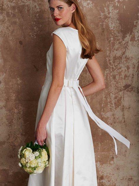 Burda Bridal Patterns