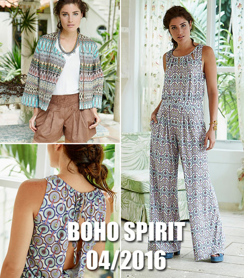 Main_copy_boho_large
