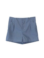 131_kids_shorts_listing