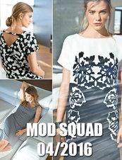 Mod_squad_listing