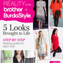 Runway_to_reality_look_book_with_brother_and_burdastyle_nyfw-1_thumb