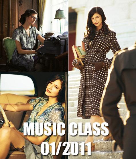 Music_class_large
