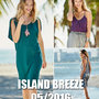 Island_breeze_thumb