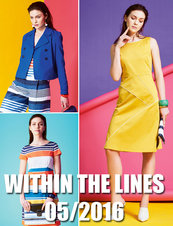 Within_the_lines_listing