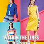 Within_the_lines_thumb