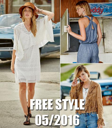 Free_style_large