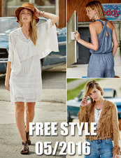 Free_style_listing