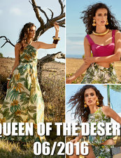Queen_of_the_desert_listing