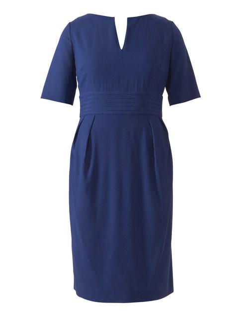 3c7dc565ed3 Short Sleeve Tulip Dress (Plus Size) 07 2016  131. Downloads. 115. 131-072016-b large.  131-072016-b thumb  E7151ca3-4119-a0c4-09ce-908ea6fedcfd thumb ...