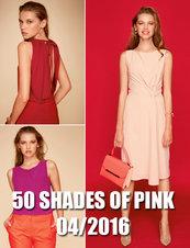Main_copy_50_shades_listing