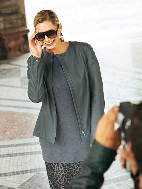 138_jacket_large
