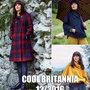 Coolbritanniaheader_large_thumb