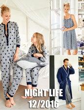 Night_life_main_listing