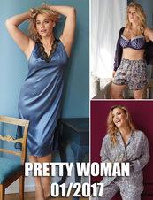 Prettywomanheader_large_listing