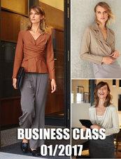 Businessclassheader_large_listing