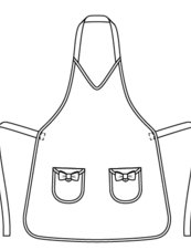 Apron_technical_listing