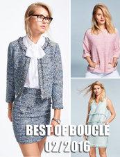 Bouclebabe_large_listing