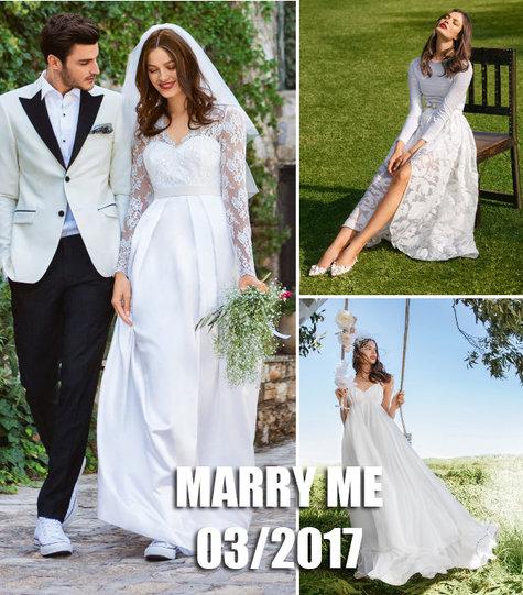 Marryme_header_large_large