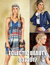 Eclecticbeauty_large_listing