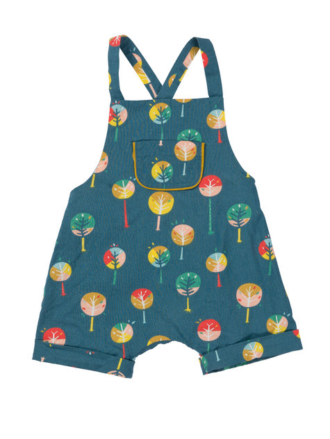 Baby Overalls 03/2017 #130 – Sewing Patterns | BurdaStyle.com