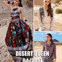 Desertqueen_large_thumb