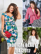 Tropicalbeautymain_large_listing