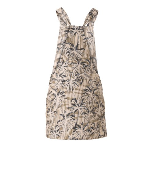 04afd3511101 Jumper Dress 04 2017  115 – Sewing Patterns