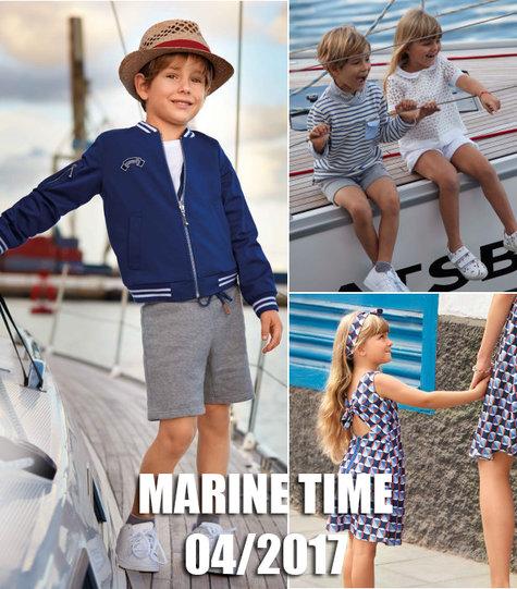 Marinetimeheader_large_large