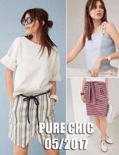 Purechic_header_large_listing