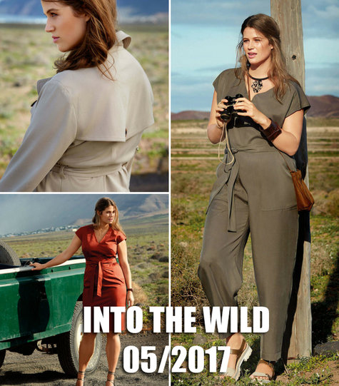 Into_the_wild_plus_main_large