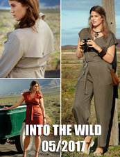 Into_the_wild_plus_main_listing