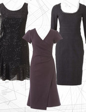 Regular_lbd_bundle_listing