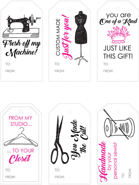 900_burda_crafty-gift-tags-1_large