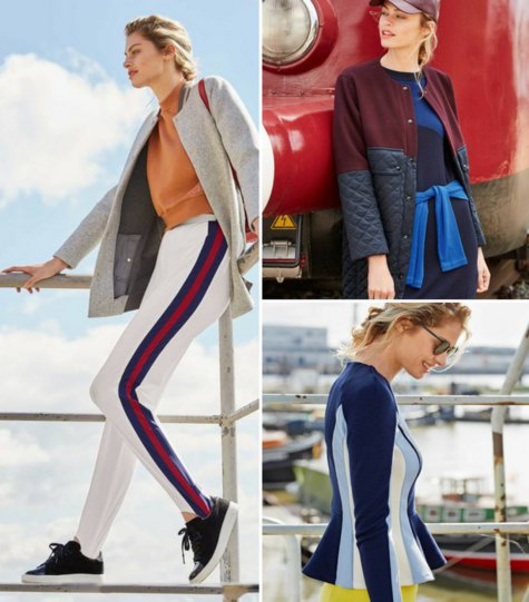Comfort_fashion_main_large