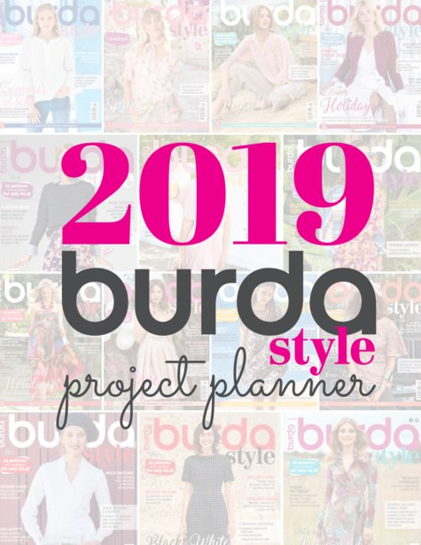 2019_burda_project_main_large