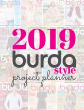 2019_burda_project_main_listing