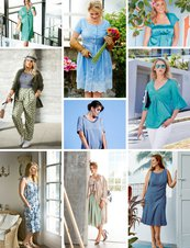 Plus_size_spring_bundle_listing