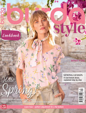 April_issue_cover_listing