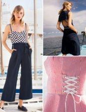 Style_ahoy_main_listing