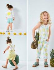 Tutti_frutti_main_listing