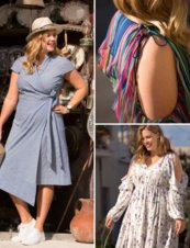 We_love_dresses_plus_main_listing