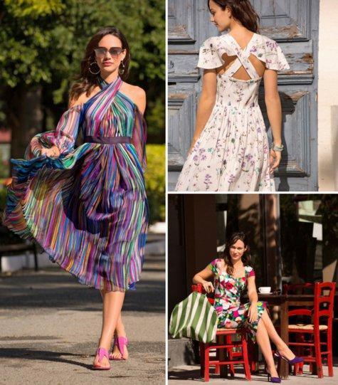 We_love_dresses_reg_main_large