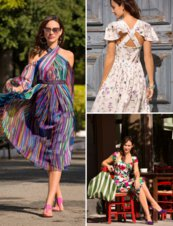 We_love_dresses_reg_main_listing