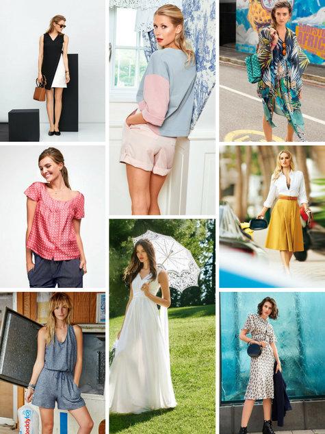 Summer_best_seller_bundle_main_large