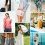 Summer_best_seller_bundle_main_thumb