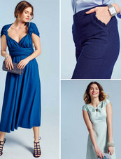 On_trend_blue_main_listing