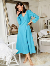 15ac45c82c Nightdress 01 2019  114A