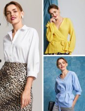 Blouses_galore_main_listing